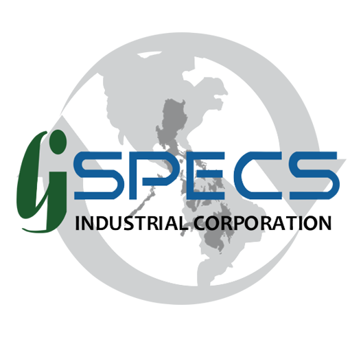 GSpecs Industrial | Calibration Laboratory | Equipment Calibration